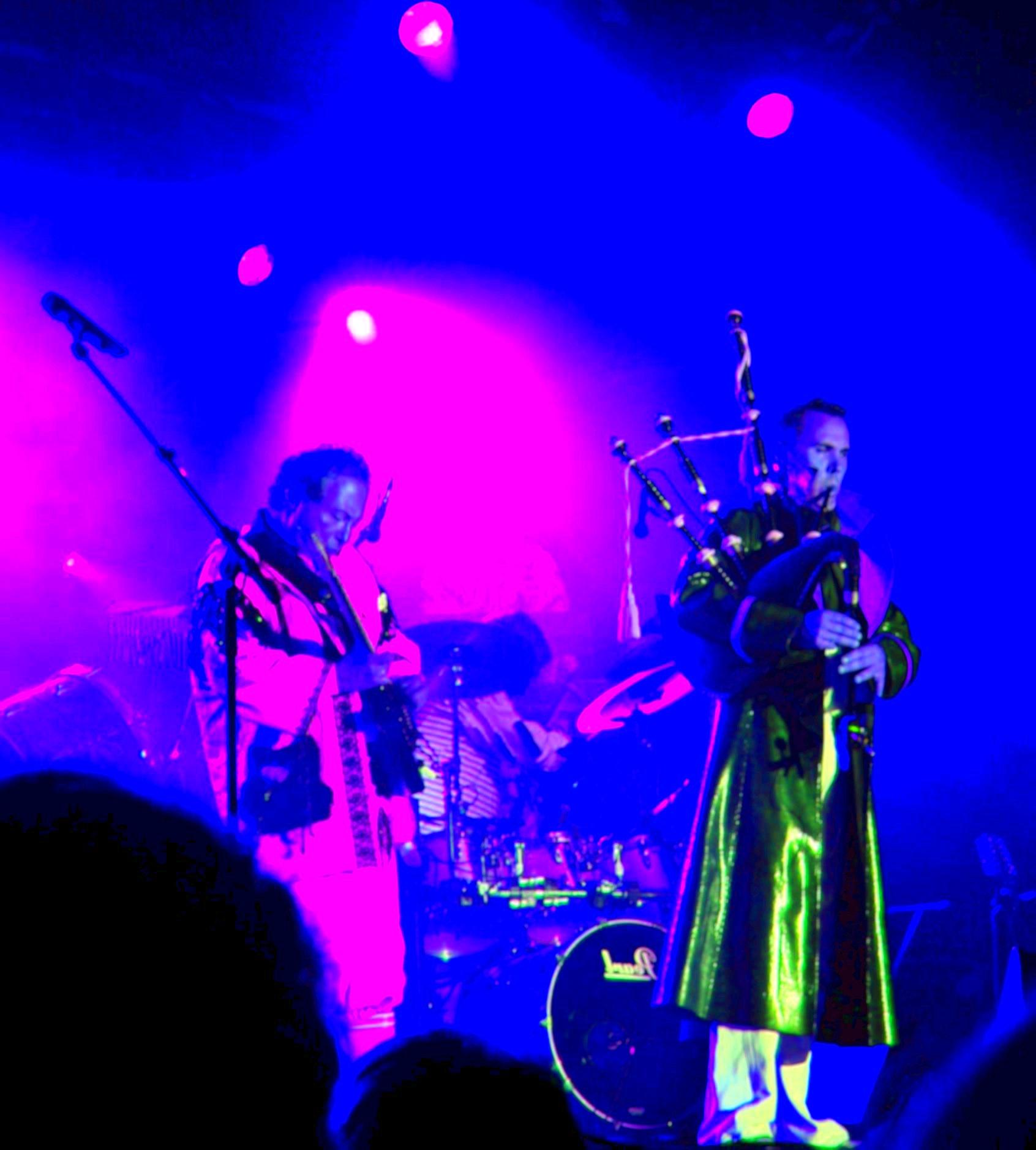 festival-aymon-folk.jpg